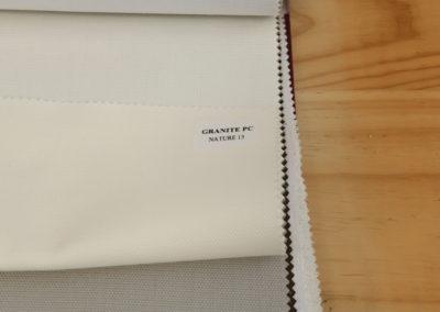 Textil para hosteleria Granite PC Nature