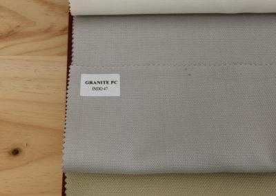 Textil para hosteleria Granite PC Indo - Soluciones Hosteleria