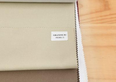 Textil para hosteleria Granite PC Piedra - Soluciones Hosteleria