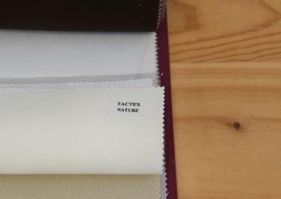 Textil para hosteleria Tactex Nature - Soluciones Hosteleria
