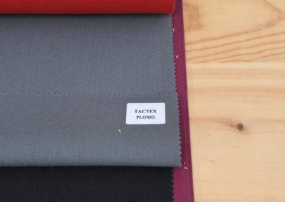 Textil para hosteleria Tactex Plomo - Soluciones Hosteleria