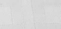 Carres Blanco (motivo) - Soluciones Hosteleria