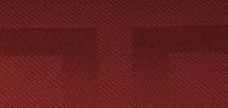 Carres Rojo (motivo) - Soluciones Hosteleria