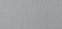 Degast Gris Titanio (motivo) - Soluciones Hosteleria