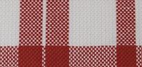 Escocés Rojo (motivo) - Soluciones Hosteleria