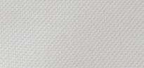 Granite PC Blanco (motivo) - Soluciones Hosteleria