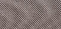 Granite PC Chocolate (motivo) - Soluciones Hosteleria