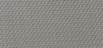 Granite PC Indo (motivo) - Soluciones Hosteleria