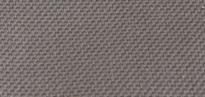Granite PC Taupe (motivo) - Soluciones Hosteleria