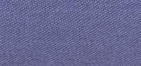 Raso PC Azul Marino (motivo) - Soluciones Hosteleria
