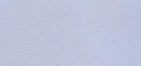 Raso PC Azul (motivo) - Soluciones Hosteleria