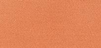 Raso PC Cobre (motivo) - Soluciones Hosteleria