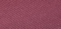 Raso PC Granate (motivo) - Soluciones Hosteleria