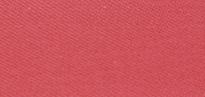 Raso PC Rojo (motivo) - Soluciones Hosteleria