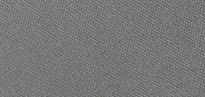 Raso PC Verde Kaki (motivo) - Soluciones Hosteleria