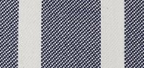 Raya SB Azul (motivo) - Soluciones Hosteleria