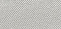 Rustik Caliza (motivo) - Soluciones Hosteleria