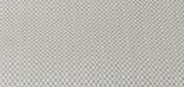Rustik Piedra (motivo) - Soluciones Hosteleria