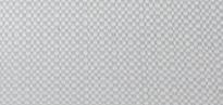 Rustik Titanio (motivo) - Soluciones Hosteleria