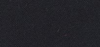 Tactex Negro (motivo) - Soluciones Hosteleria