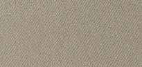 Tactex Piedra (motivo) - Soluciones Hosteleria