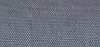 Tactex Plomo (motivo) - Soluciones Hosteleria
