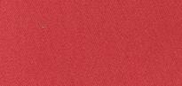 Tactex Rojo (motivo) - Soluciones Hosteleria