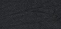 Tafetan Negro (motivo) - Soluciones Hosteleria