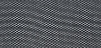 Tafetan Silver (motivo) - Soluciones Hosteleria