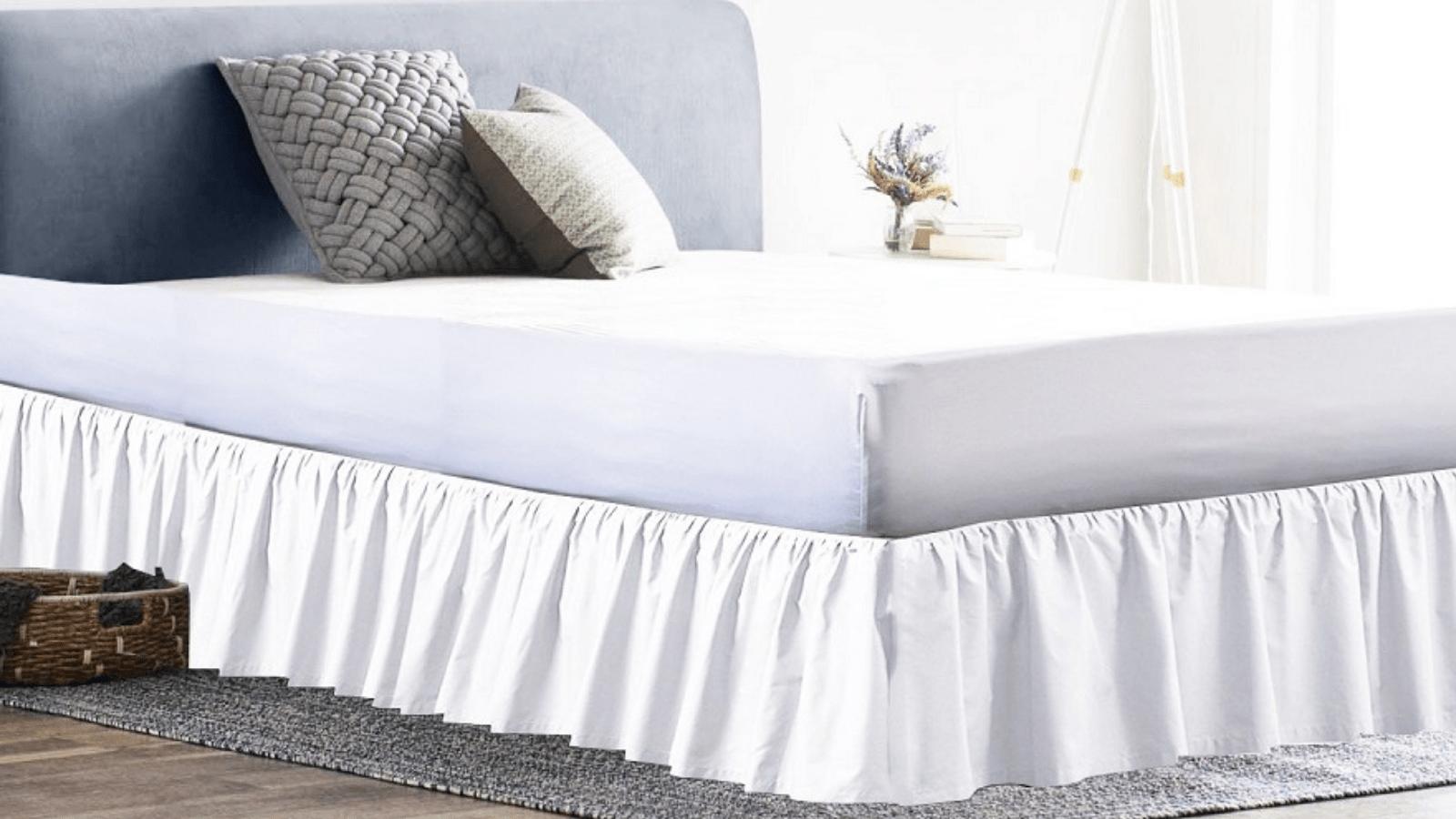 Cubrecanapé para hoteles - Soluciones Hosteleria